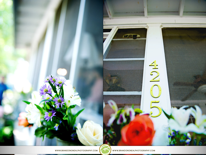O'Brien_Mooney_Wedding-0102