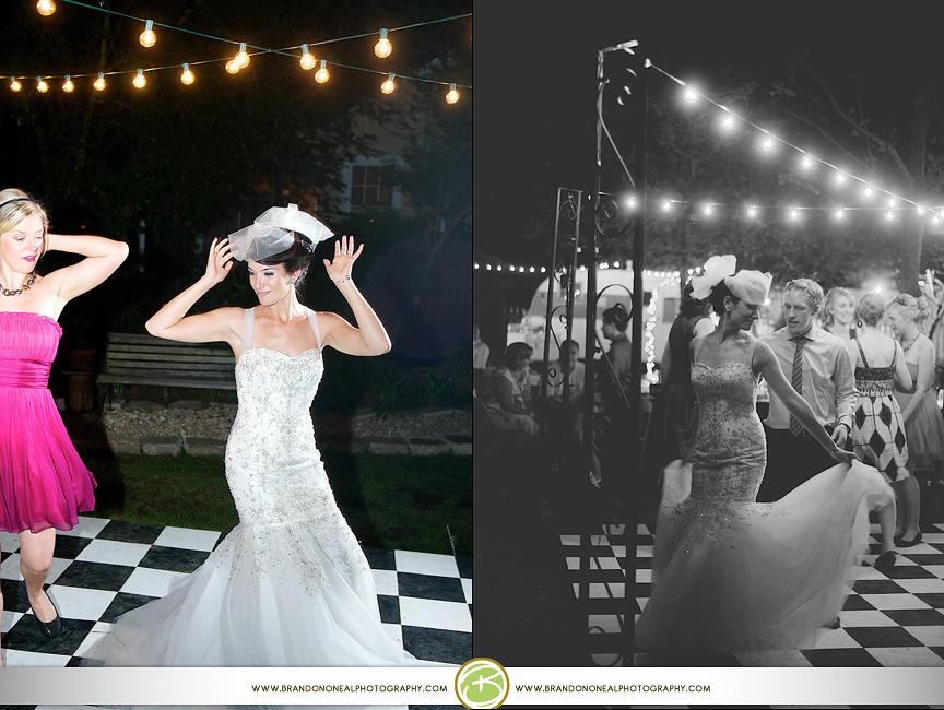 O'Brien_Mooney_Wedding-01049