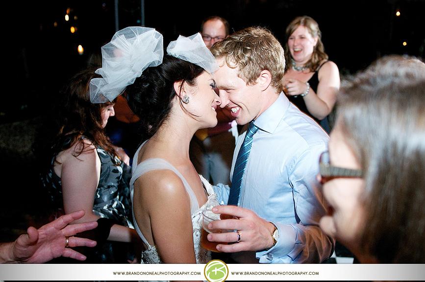 O'Brien_Mooney_Wedding-01068