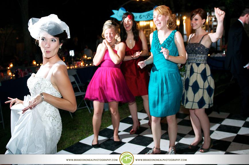 O'Brien_Mooney_Wedding-01118