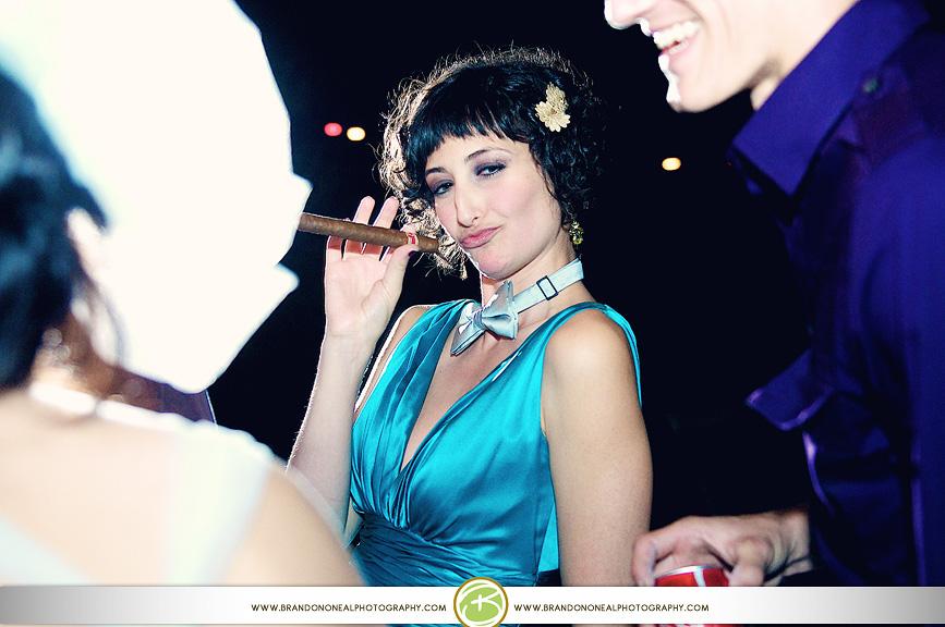 O'Brien_Mooney_Wedding-01143