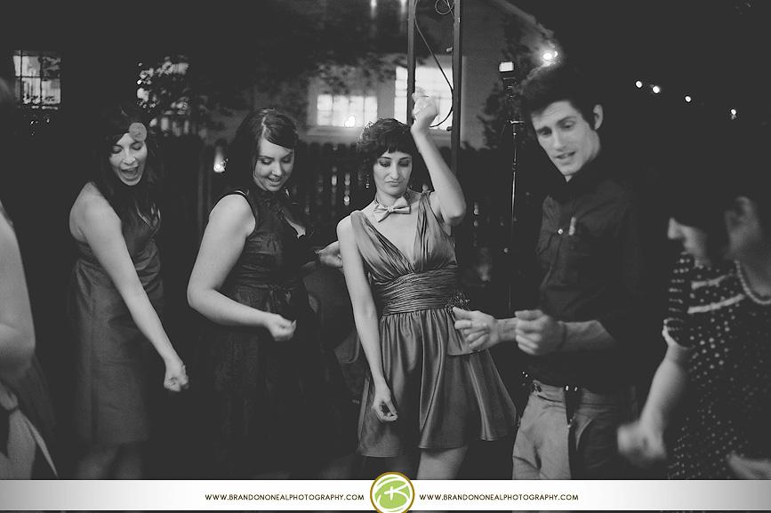O'Brien_Mooney_Wedding-01153