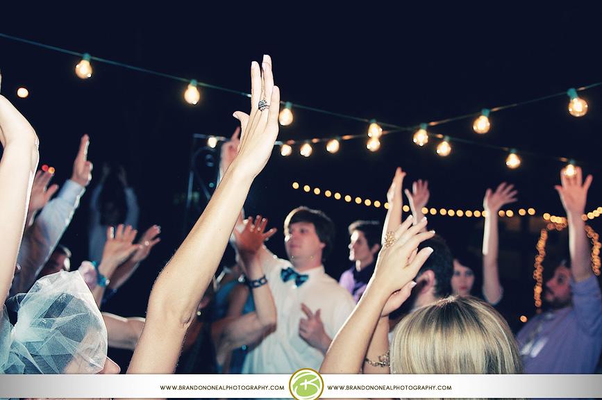 O'Brien_Mooney_Wedding-01162