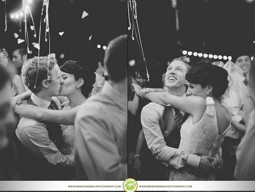 O'Brien_Mooney_Wedding-01226