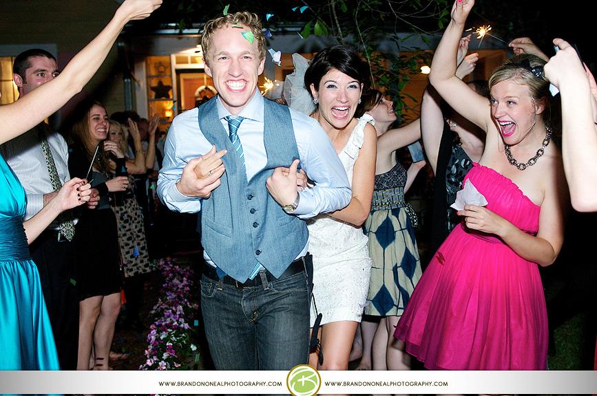 O'Brien_Mooney_Wedding-01237