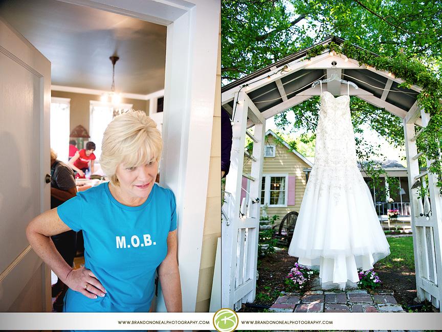 O'Brien_Mooney_Wedding-0128