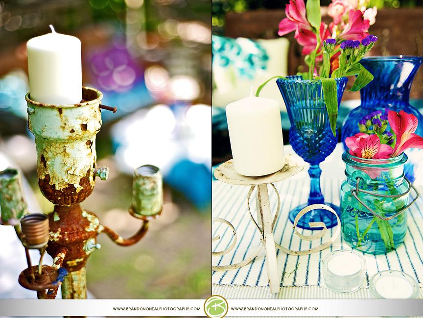 O'Brien_Mooney_Wedding-014