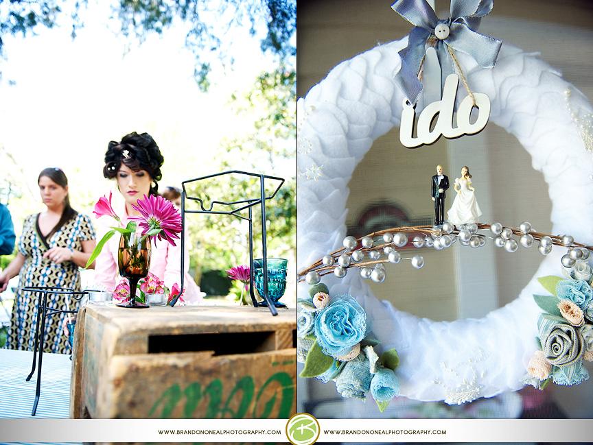 O'Brien_Mooney_Wedding-0187