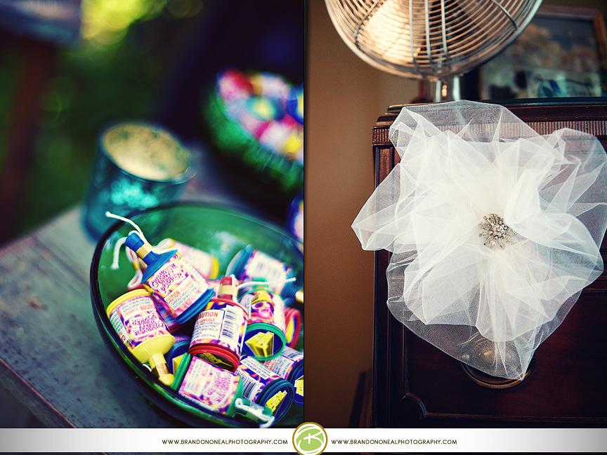 O'Brien_Mooney_Wedding-021