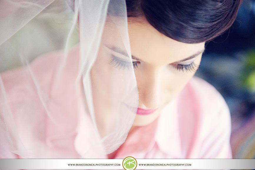 O'Brien_Mooney_Wedding-0269