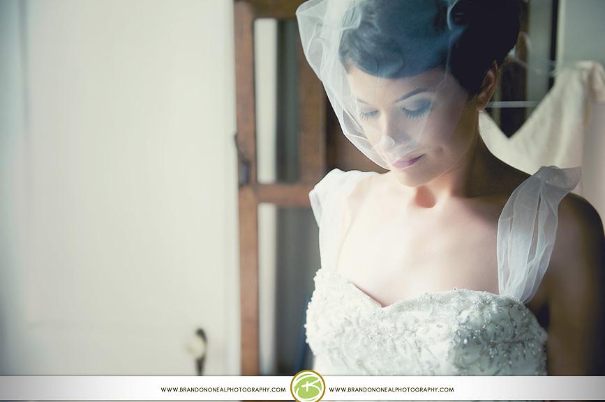 O'Brien_Mooney_Wedding-0308