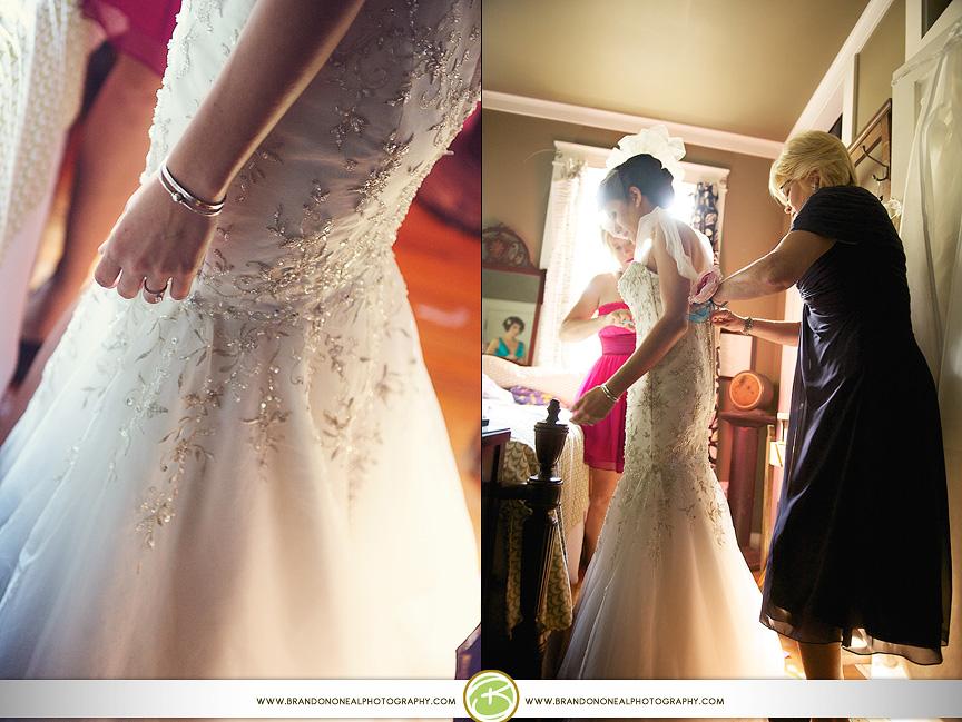 O'Brien_Mooney_Wedding-0311