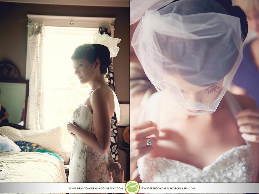 O'Brien_Mooney_Wedding-0324