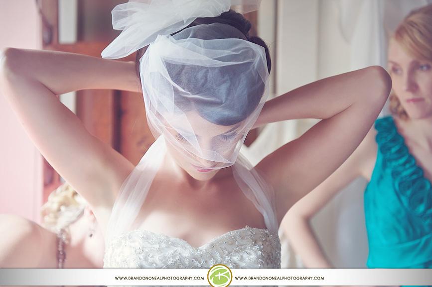 O'Brien_Mooney_Wedding-0329