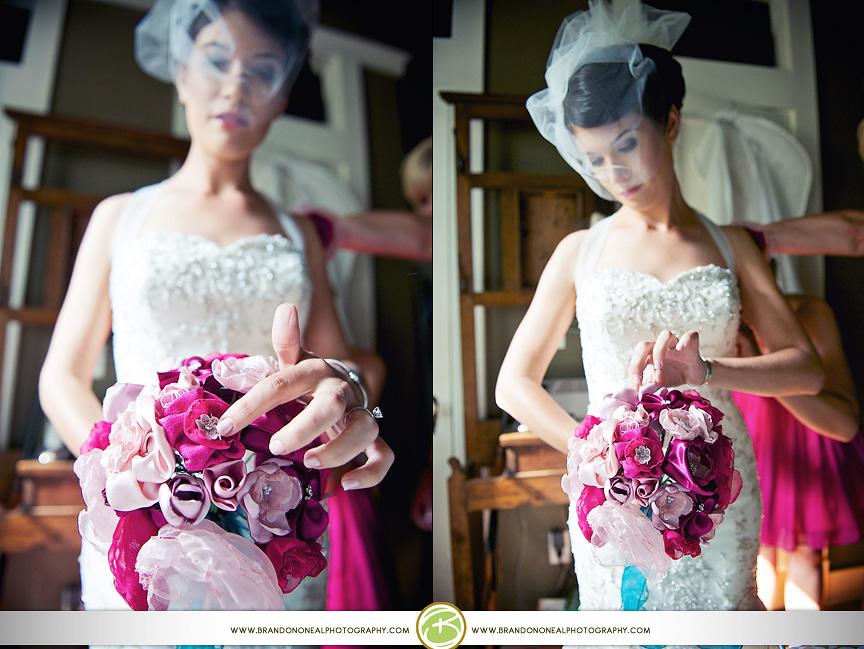 O'Brien_Mooney_Wedding-0337