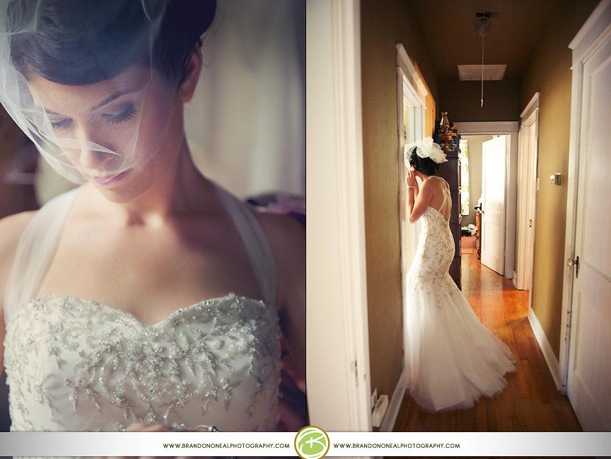 O'Brien_Mooney_Wedding-0340