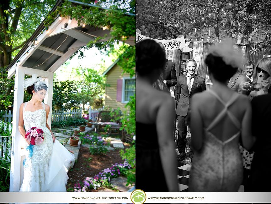 O'Brien_Mooney_Wedding-0361