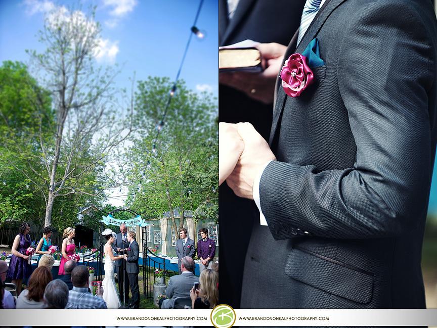 O'Brien_Mooney_Wedding-0464