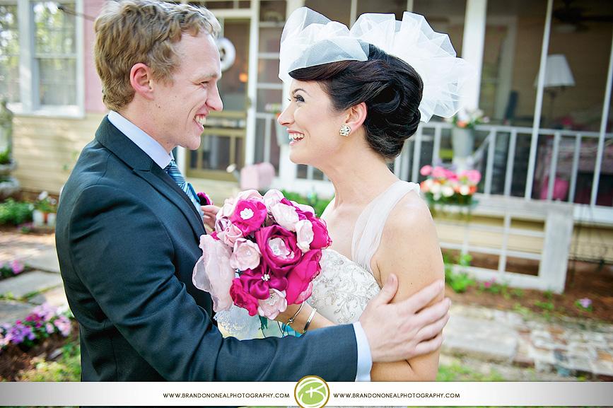 O'Brien_Mooney_Wedding-0522