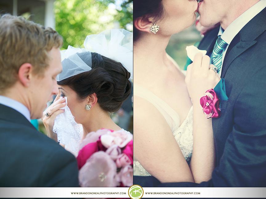 O'Brien_Mooney_Wedding-0524