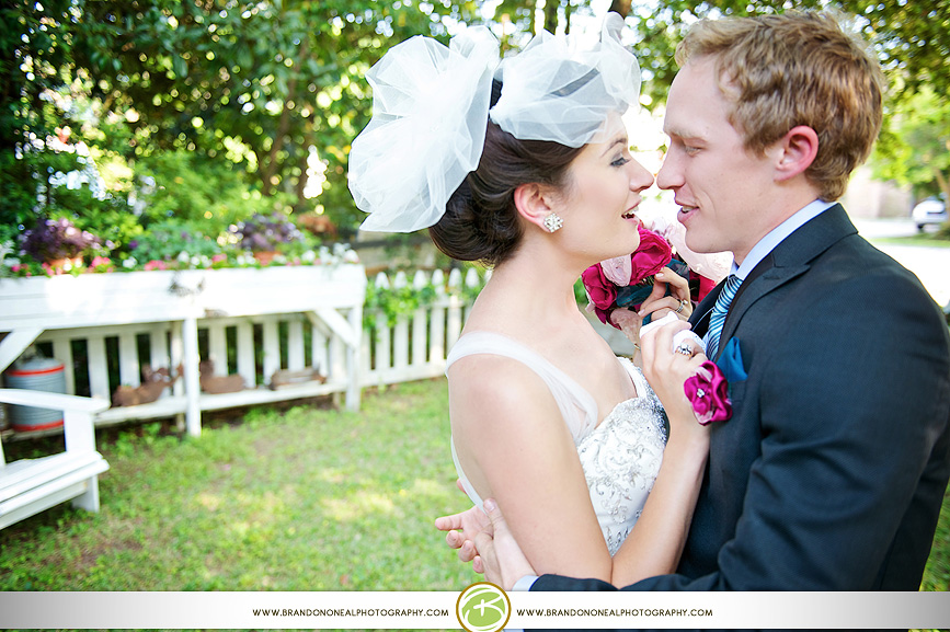 O'Brien_Mooney_Wedding-0529