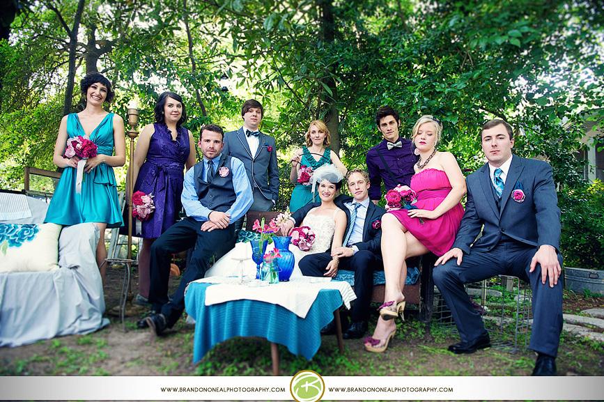 O'Brien_Mooney_Wedding-0558