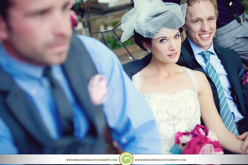 O'Brien_Mooney_Wedding-0562