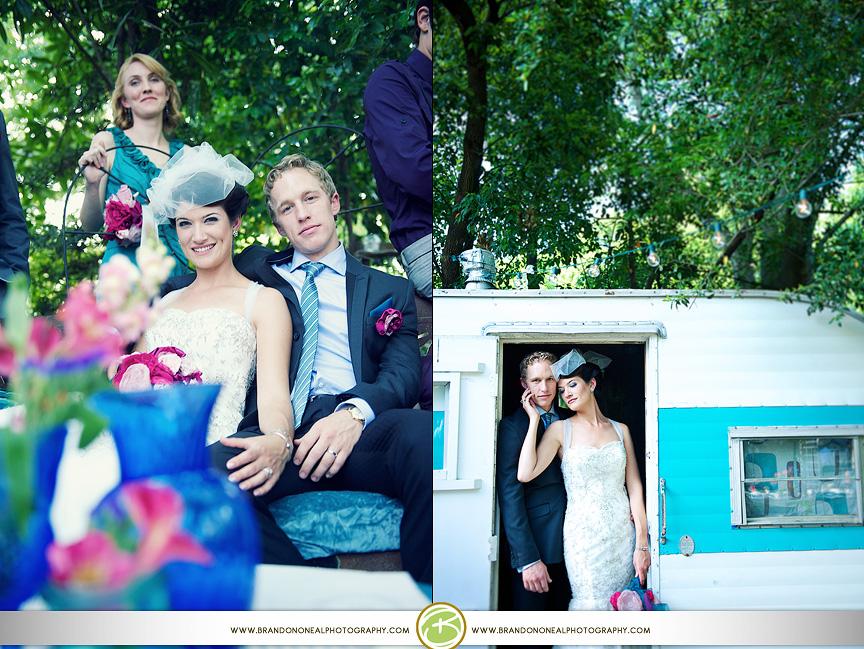 O'Brien_Mooney_Wedding-0563
