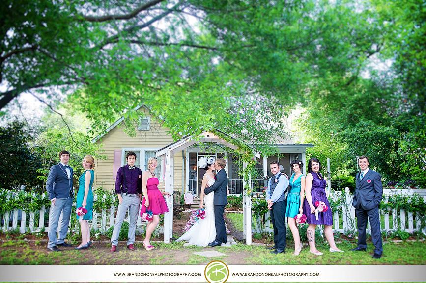 O'Brien_Mooney_Wedding-0569