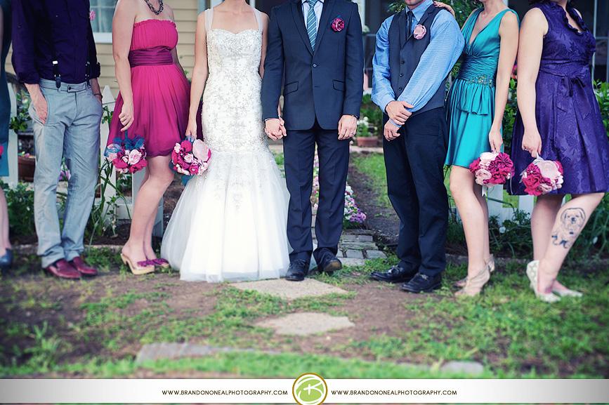 O'Brien_Mooney_Wedding-0571