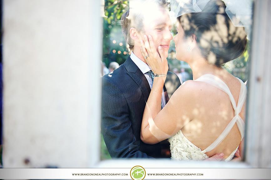 O'Brien_Mooney_Wedding-0574