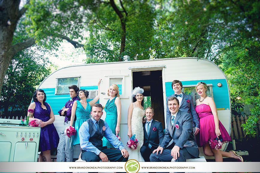 O'Brien_Mooney_Wedding-0587