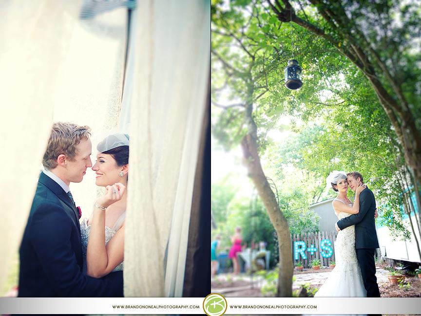 O'Brien_Mooney_Wedding-0622