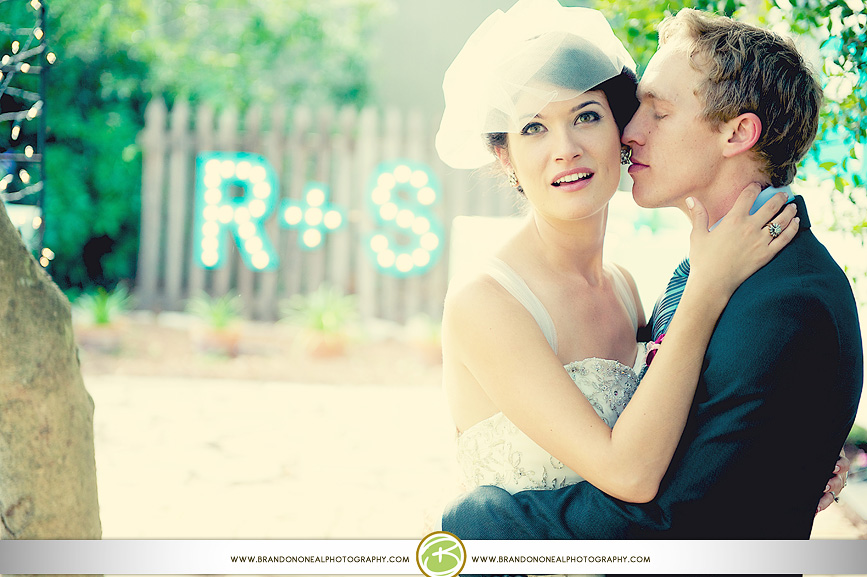 O'Brien_Mooney_Wedding-0636
