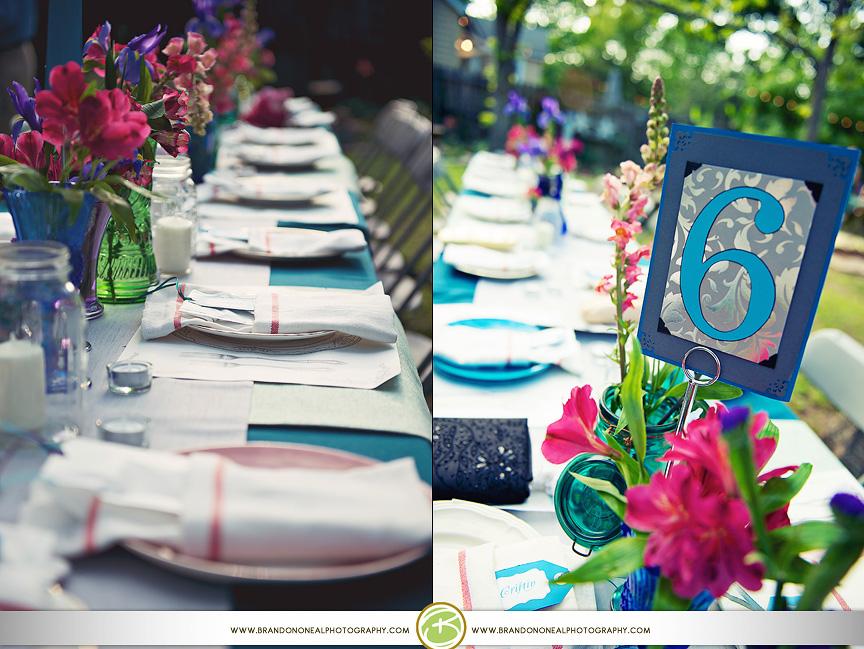 O'Brien_Mooney_Wedding-0643