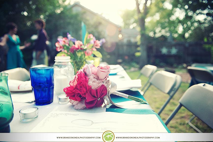 O'Brien_Mooney_Wedding-0647