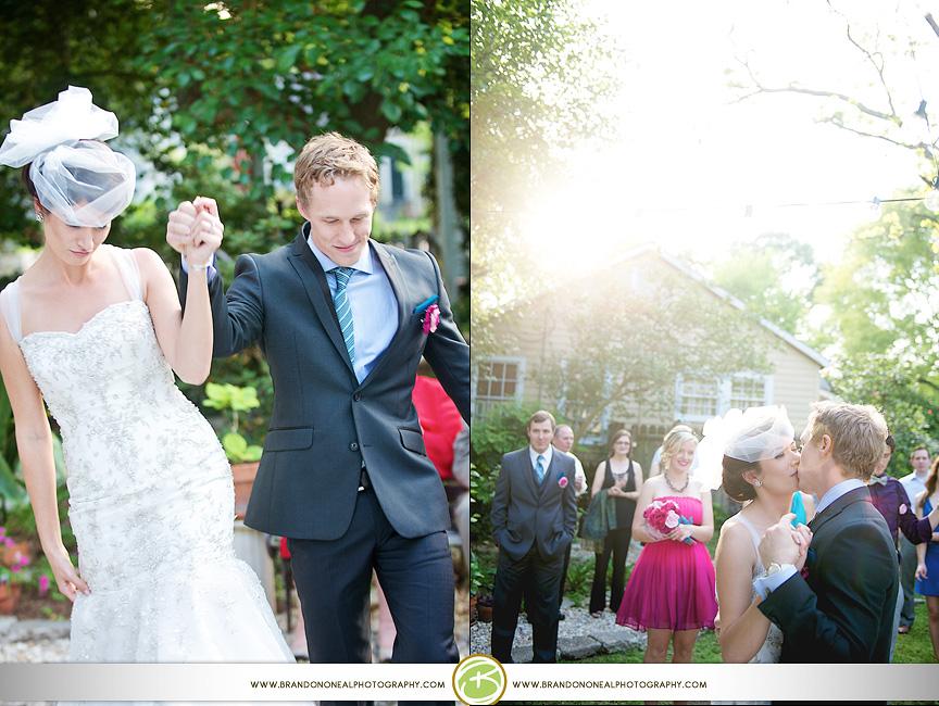 O'Brien_Mooney_Wedding-0685