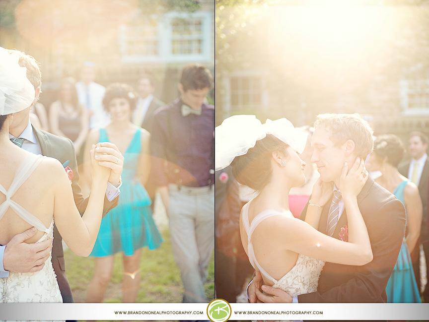 O'Brien_Mooney_Wedding-0721