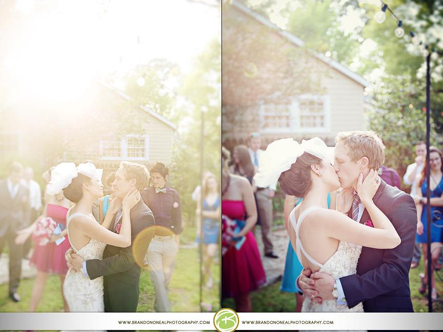 O'Brien_Mooney_Wedding-0725
