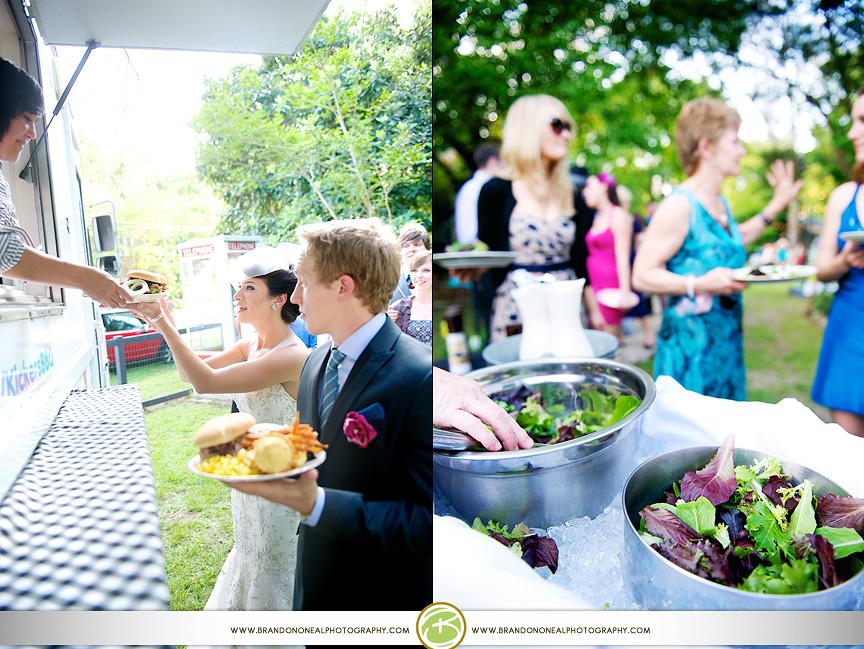 O'Brien_Mooney_Wedding-0745