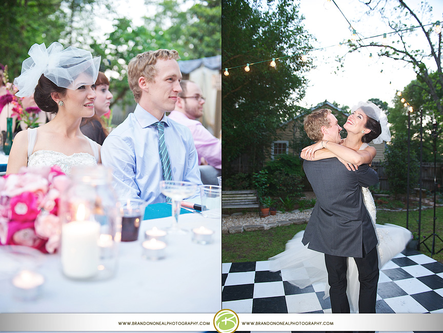 O'Brien_Mooney_Wedding-0832