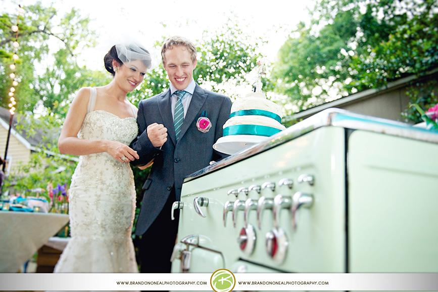 O'Brien_Mooney_Wedding-0848