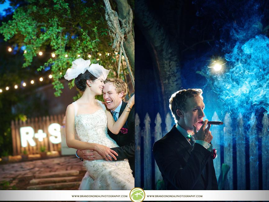 O'Brien_Mooney_Wedding-0928