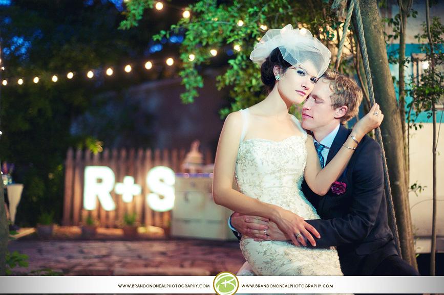 O'Brien_Mooney_Wedding-0929