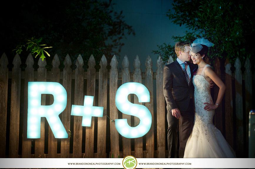 O'Brien_Mooney_Wedding-0934
