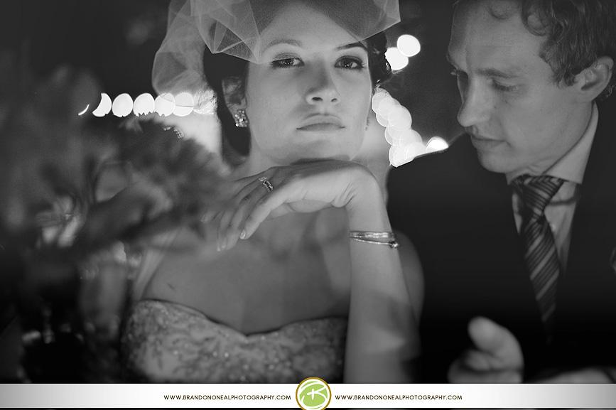 O'Brien_Mooney_Wedding-0938