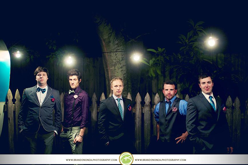 O'Brien_Mooney_Wedding-0977