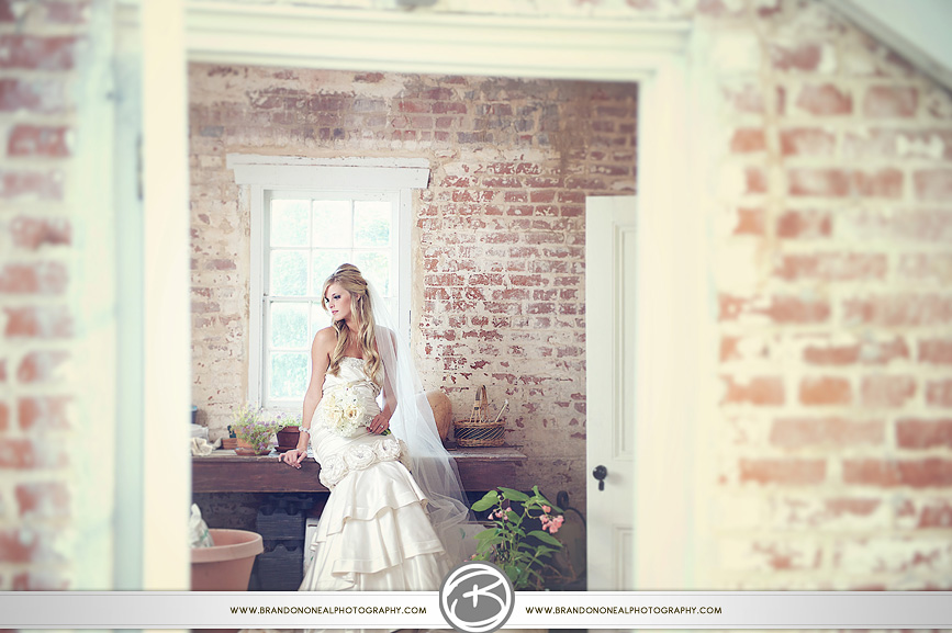 Amber_Scallan_Bridals-0176