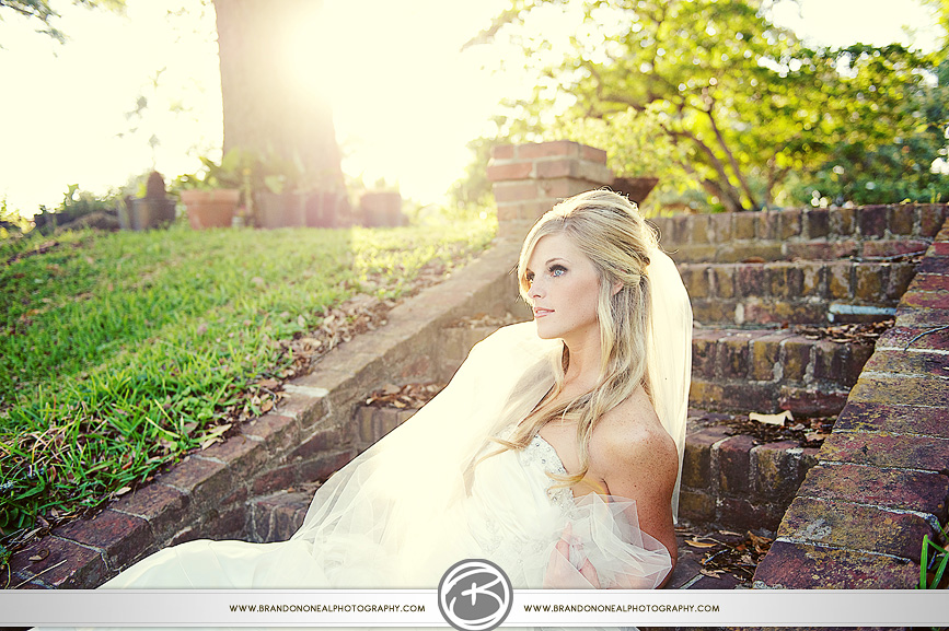 Amber_Scallan_Bridals-0213