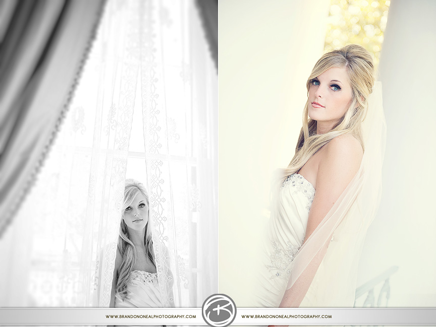 Amber_Scallan_Bridals-054